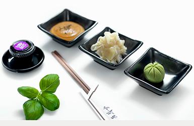 深圳市中之禾餐饮管理有限公司案例图片