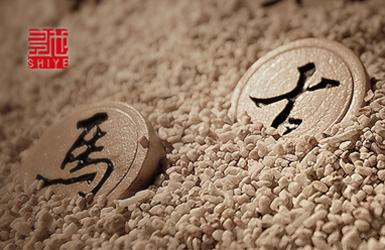 深圳是也品牌设计有限公司案例图片