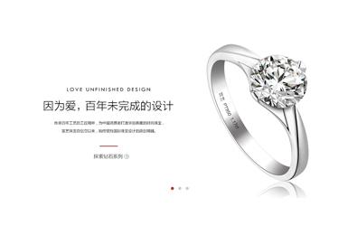 富艺珠宝首饰有限公司案例图片