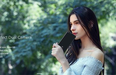 博元联动科技案例图片