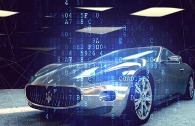 炫之风互动科技案例图片